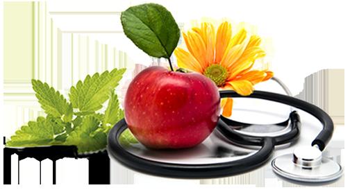 manzana-consulta-naturopatia-medicina-natural