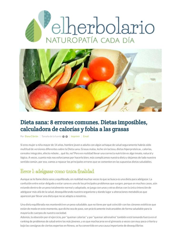 colaboracion-elherbolario-8-errores-dieta-elena-cibrian