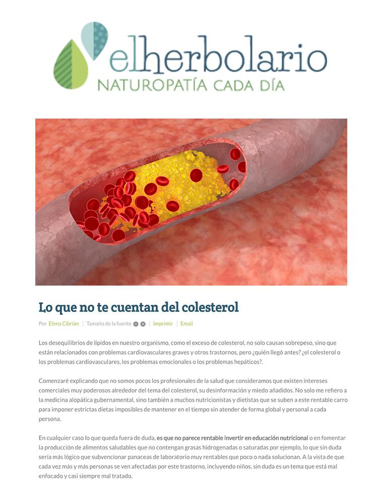 colaboracion-elherbolario-colesterol-naturopatia-elena-cibrian