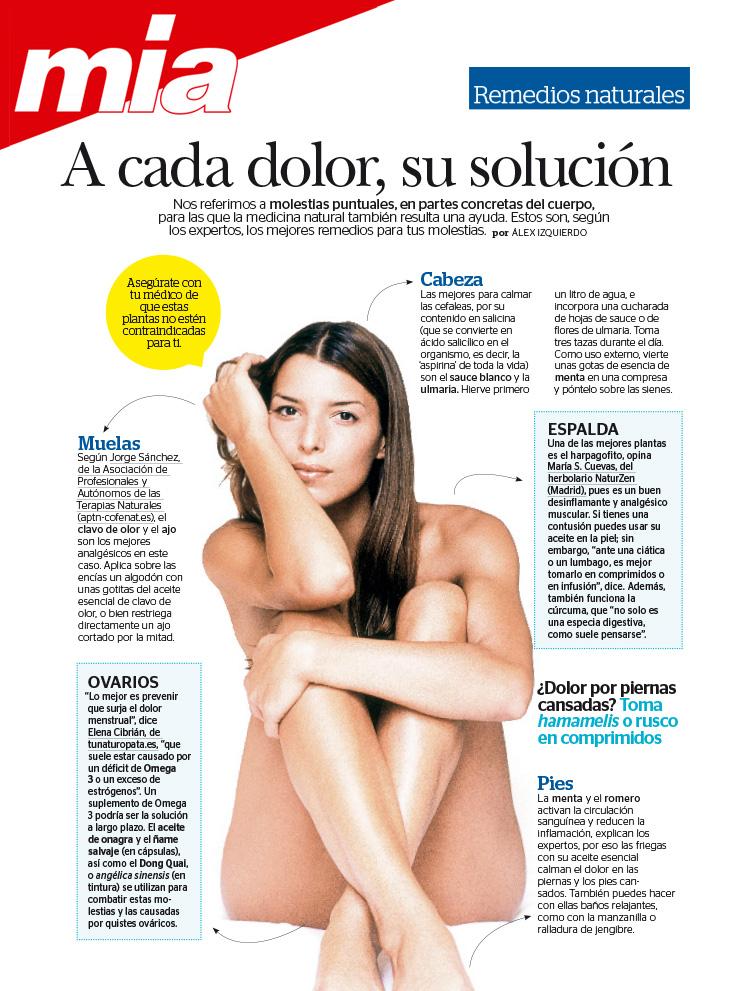 colaboracion-revista-mia-dolor-elena-cibrian