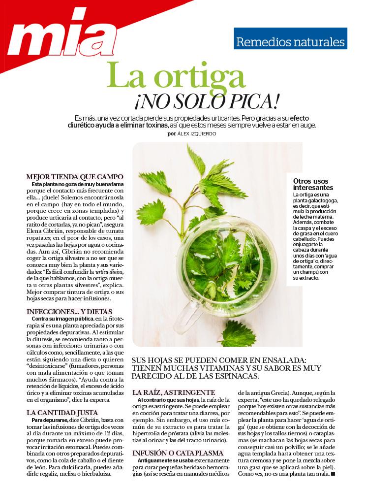 colaboracion-revista-mia-ortiga-elena-cibrian
