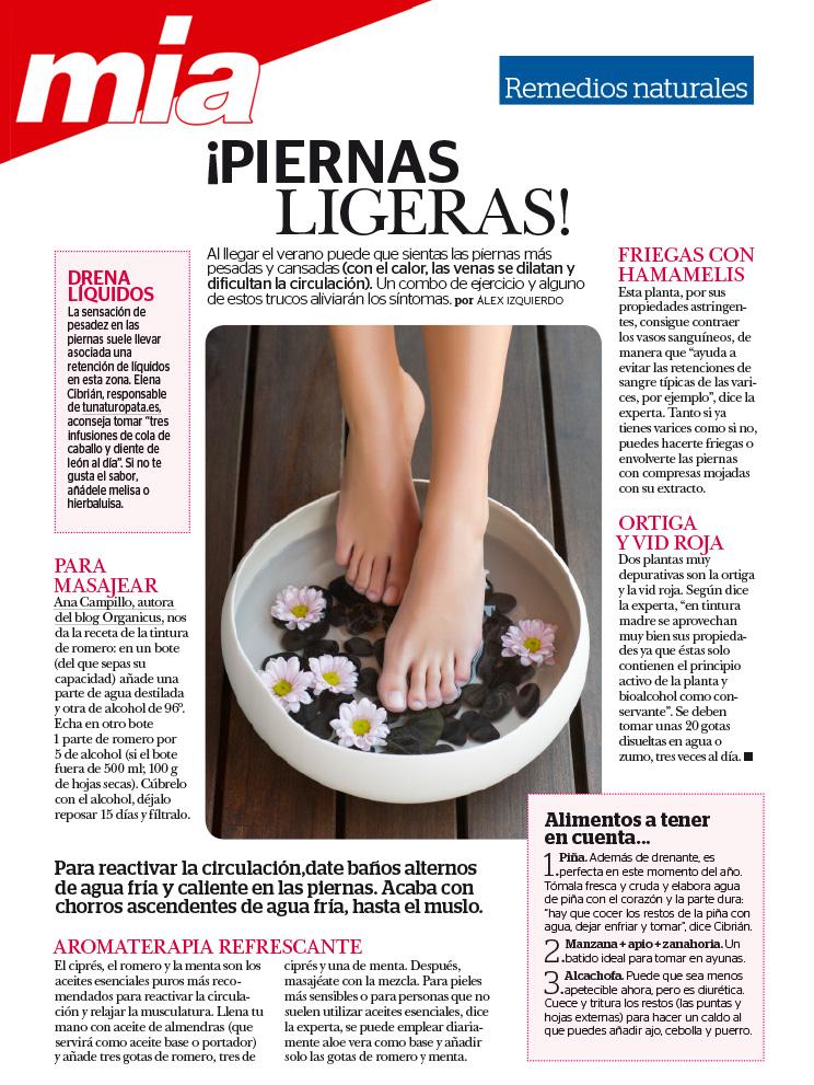 colaboracion-revista-mia-piernas-cansadas-elena-cibrian