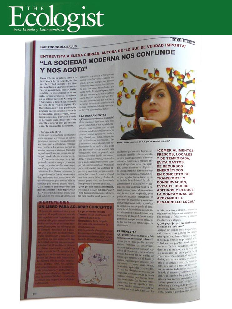 colaboracion-the-ecologist-libro-elena-cibrian
