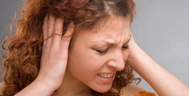 El estrés es una de las raices más profundas de nuestras enfermedades