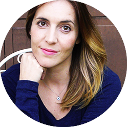 elena-cibrian-coaching-sanitario-naturopata2