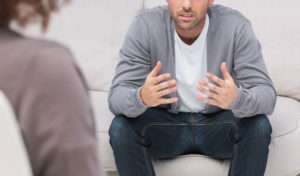 Terapia de salud, coaching sanitario