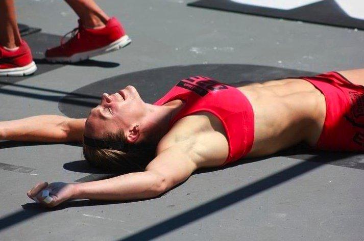 Algunos tipos de deporte te perjudican si tienes estrés, problemas de fertilidad, trastornos metabólicos o problemas autoinmunes.