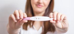 Mejorar la fertilidad de forma natural y desde la naturopatia, por TuNaturopata.es