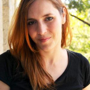 Elena Cibrian, naturopatia y coaching sanitario Madrid