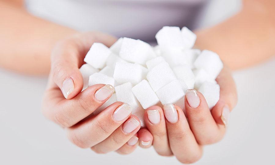 5 consejos que te ayuda a superar la adicción al dulce