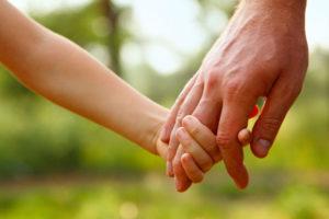 Enfermedades infantiles desde el punto de vista de la naturopatia