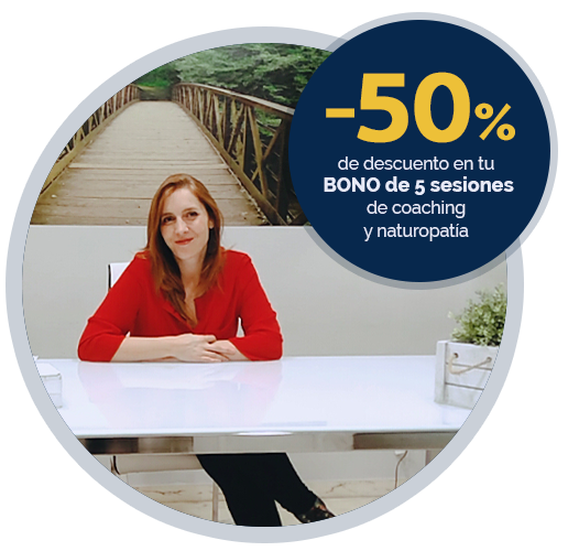 50%-descuento-BONO-coaching-naturopatia-tunaturopata.es-4