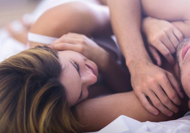 Falta de libido y recuperar el deseo sexual