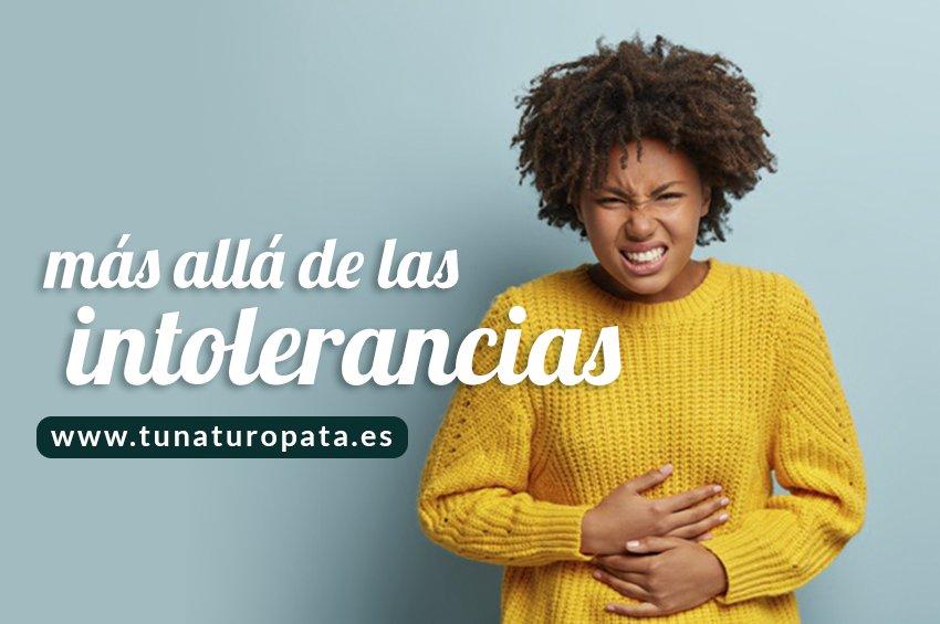 intolerancias-alimentarias-naturopata-madrid