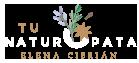 Tu Naturópata | Elena Cibrián